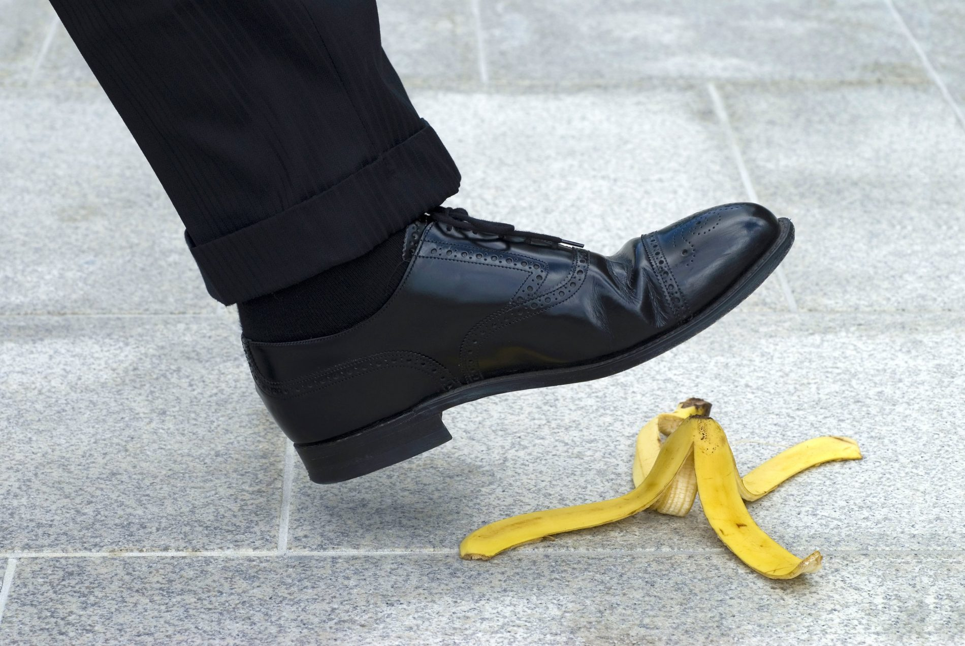 How to ruin an interview: the top 5 mistakes people make