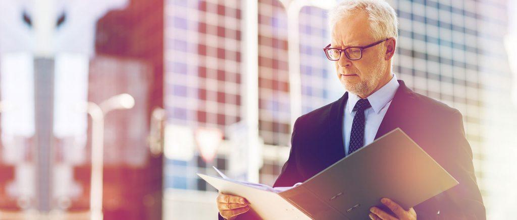 Recruitment advice for jobseekrs