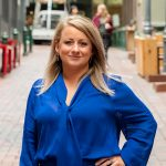 Amanda Alter - Accounting and Finance Recruitment Director